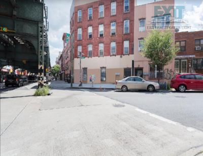 Photo of 468 Hart Street, Brooklyn, NY 11221