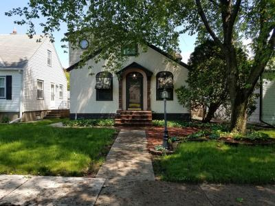 Photo of 5409 Nokomis Ave S, Minneapolis, MN 55417