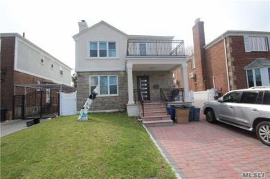 81-38 193 Street, Jamaica Estates, NY 11432
