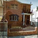 792 Lincoln Ave, Brooklyn, NY 11208