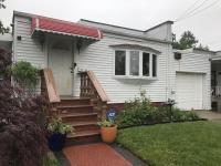 80-24 167 Street, Hillcrest, NY 11432