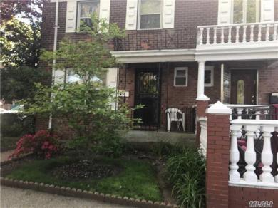 64-48 110th Street, Forest Hills, NY 11375