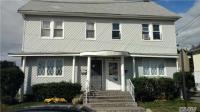 81-83 Front Street, Hempstead, NY 11550