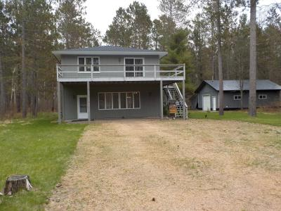 Photo of 2774 Balsam Blvd, St Germain, WI 54558