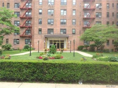100-11 67th Road, Forest Hills, NY 11375