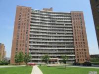 61-45 98th Street, Rego Park, NY 11374