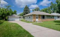 7208 Columbus Ave, Richfield, MN 55423