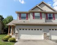 1013 6th Ave, Buffalo, MN 55313