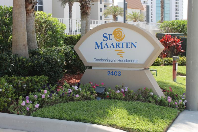 2403 S. Atlantic Ave, Daytona Beach Shores, FL 32118