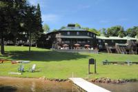 656 Hollywood Road, Old Forge, NY 13420