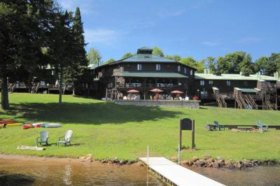 Photo of 656 Hollywood Road, Old Forge, NY 13420