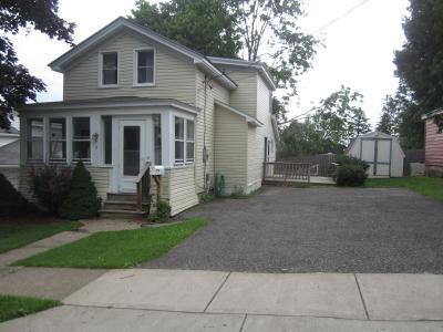 Photo of 3 N Division Street, Oswego, NY 13126