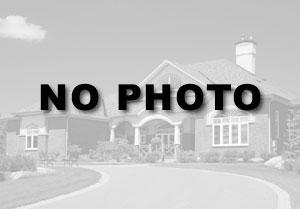 85 Street, Monticello, MN 55362