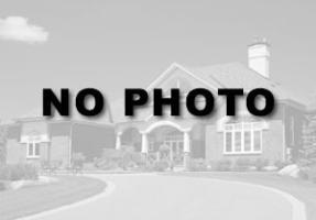415 Cardinal Street, Mora, MN 55051