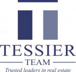 Tessier Team