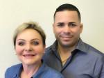 Morales Carrillo Team