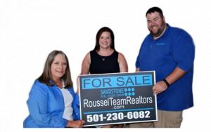 Roussel Team Realtors